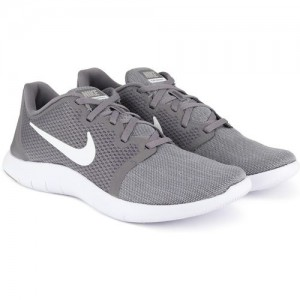 4637322a78a Buy latest Men s Sports Shoes On Jabong online in India - Top ...