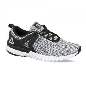 5914054c84d Buy latest Men s Sports Shoes from Reebok On Flipkart online in ...