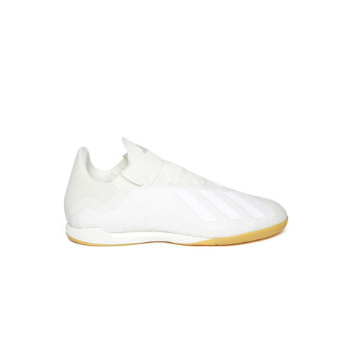 6dcb047a6df Buy Adidas Men Off-White X TANGO 18.3 Indoor Boots Football Shoes ...