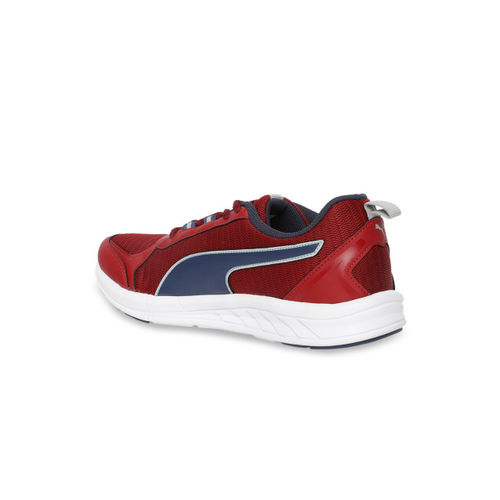 Buy Puma Galactic IDP Running Shoes For