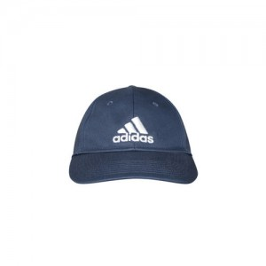 eba7f11c709 Buy latest Men s Caps   Hats from Adidas online in India - Top ...