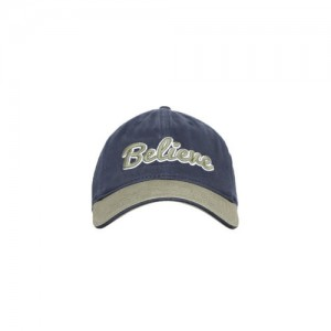 Flying Machine Men Navy   Olive Green Embroidered Baseball Cap. ₹559 ₹699  Myntra. 20% off. Adidas Originals ... 2c0cebc80a5f