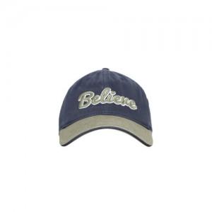 Flying Machine Men Navy   Olive Green Embroidered Baseball Cap. ₹559 ₹699  Myntra. 20% off. Adidas Originals ... 2c0cebc80a5f