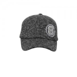 1641ad9f072d4 Buy latest Men s Caps   Hats On Myntra online in India - Top ...