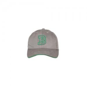 52202f44b4c Buy Adidas Unisex Black C40 6P 3S CLMLT Solid Baseball Cap online ...