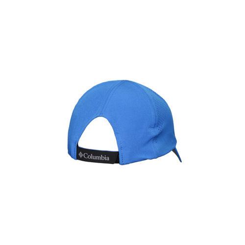 06f16b4949f71 Buy Columbia Men Blue Silver Ridge Outdoor Hiking Ball Cap online ...
