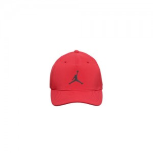 18999527347 Buy latest Men s Caps   Hats On Myntra online in India - Top ...