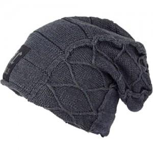 1f94e743dce Buy FabSeasons Unisex Grey   Black Solid Fedora Hat online