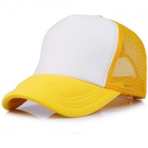 05f77288da956 Buy latest Men s Caps   Hats Below ₹250 online in India - Top ...