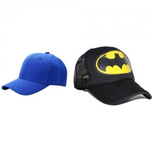 b3028269b1c6a Buy latest Men s Caps   Hats from Batman