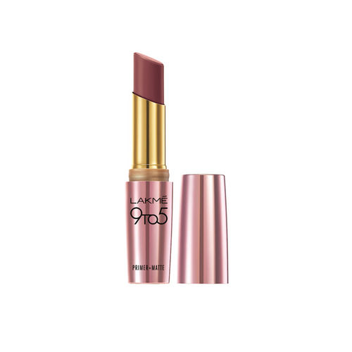 Lakme Set of Kajal & Lipstick