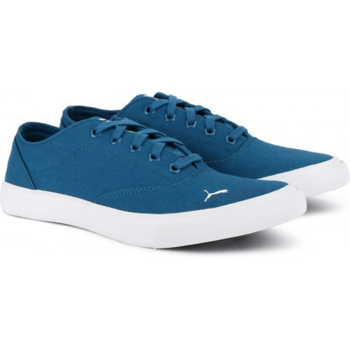 puma icon idp sneakers blue - 52% OFF