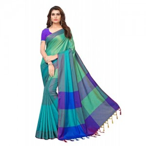 ee34ce273cbb99 Saree & Blouses Online: Buy Women's Saree & Blouses In India at Best ...