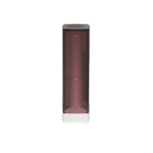 Maybelline New York Cosmopolitan Red 643 Color Sensational Creamy Matte Lipstick 3.9 g