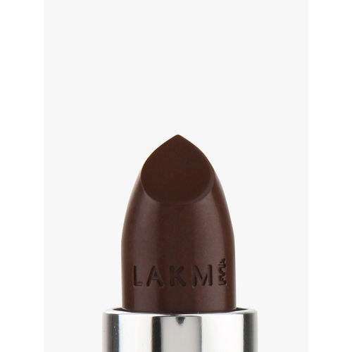 Lakme Shade R368 Enrich Satin Lip Color