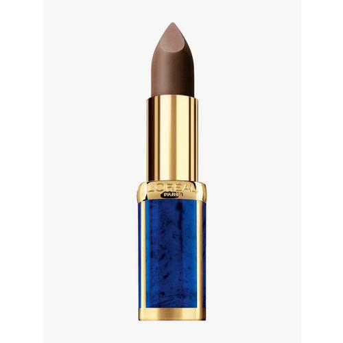 LOreal Balmain Limited Edition Color Riche Matte Lipstick 902 Legend