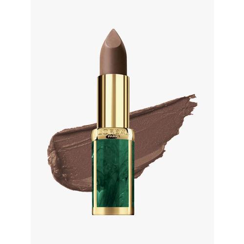 LOreal Balmain Limited Edition Color Riche Matte Lipstick 648 Glamazone