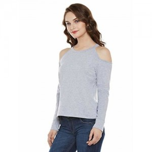 e5e1ae1ce1 Buy latest Women s Tops On Amazon with discount more than 50% online ...