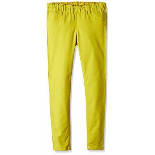 United Colors of Benetton Girls Trouser