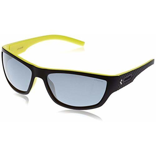 7ef5240a7f3 Buy Polaroid Polarized Sport Men s Sunglasses - (PLD 7007 S ZAU 63JB ...