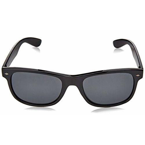 0af6736b90 ... Polaroid Polarized Wayfarer Men's Sunglasses - (PLD 1015/S D28 53Y2|53|  ...