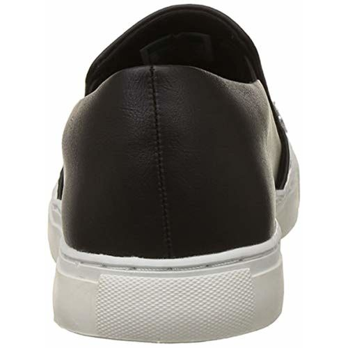 United Colors of Benetton Girl's Loafers