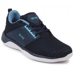 Rod Takes RG-1803 Cricket Shoes For Men