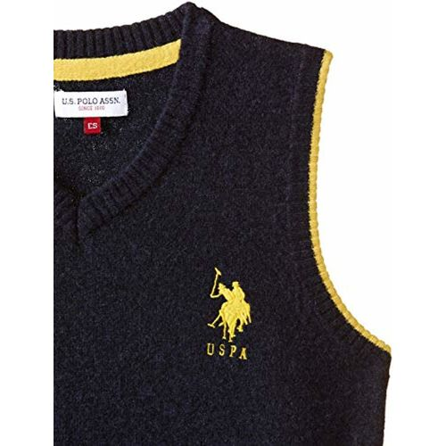 US Polo Association US Polo Assn. Boys Sweater