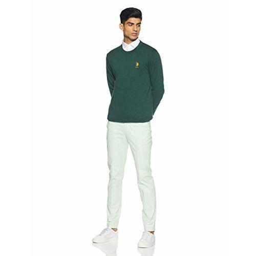 US Polo Association US Polo Men's Sweater