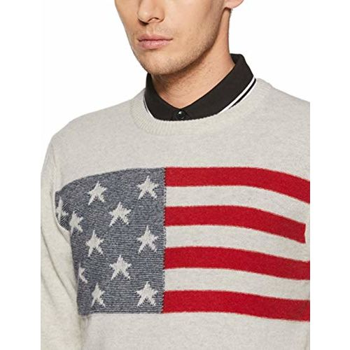 US Polo Association US Polo Men's Sweater
