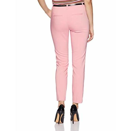 VERO MODA Women's Tapered Pants