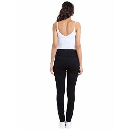 VERO MODA Women's Slim Fit Pants