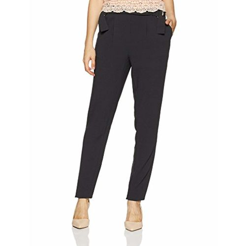 VERO MODA Vero Moda Women's Straight Pants