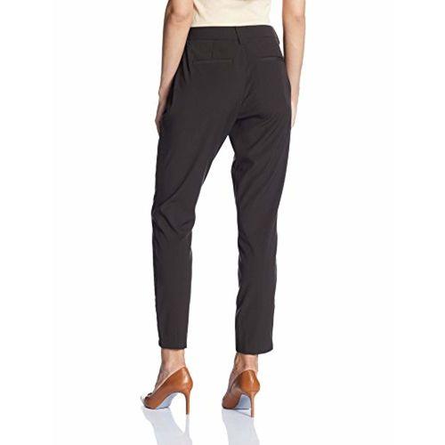 VERO MODA Vero Moda Women's Skinny Pants