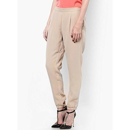 VERO MODA Vero Moda Women's Straight Pant