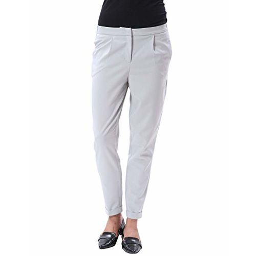 VERO MODA Women's Straight Pants