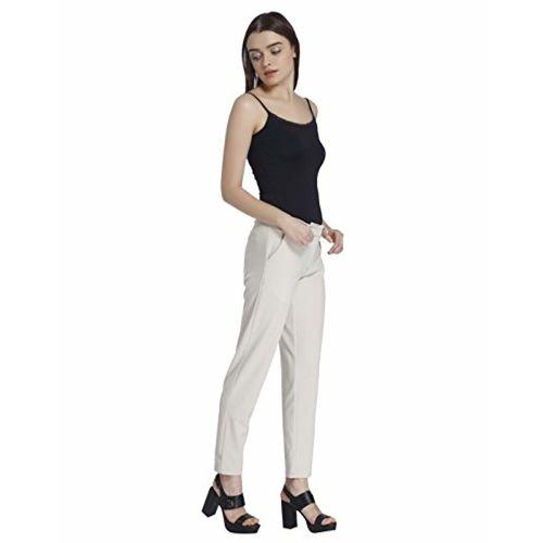 VERO MODA Vero Moda Women Casual Pants