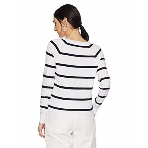 VERO MODA Vero Moda Women's Pullover