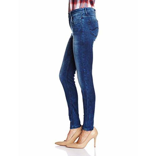 Lee Women's Slim Jeans