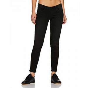 VERO MODA Women's Flared Jeans