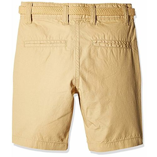 United Colors of Benetton Baby Boys Shorts Short
