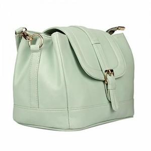 Buy Fastrack Pink Nylon Hobo Sling Bag online  40ba540c69343