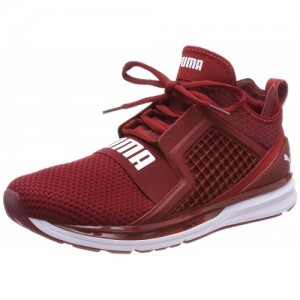 3a39f7e3a Buy latest Men s Sports Shoes from Puma On Amazon