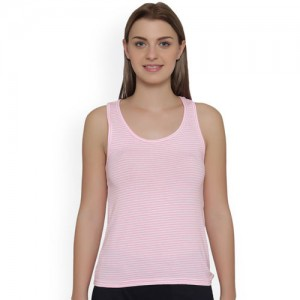 dc717a72b Buy latest Women s Camis   Tanks On Jabong online in India - Top ...