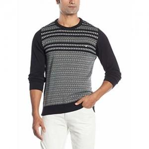 blackberrys Blackberrys Men's Cotton Sweater