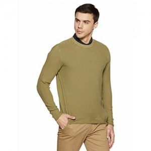 Pepe Jeans Men's Sweater