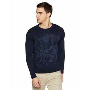 Pepe Jeans Men's Sweater