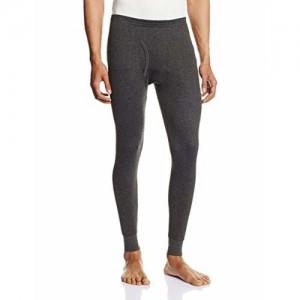 Hanes Men's Cotton Thermal Pants
