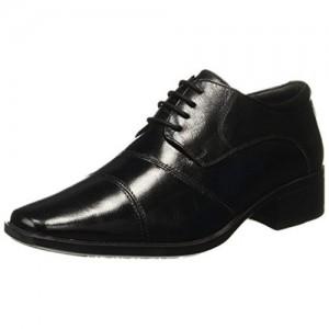 0ec8638ed63 Buy Hush Puppies Men s Fred Single Piece Formal Shoes online ...
