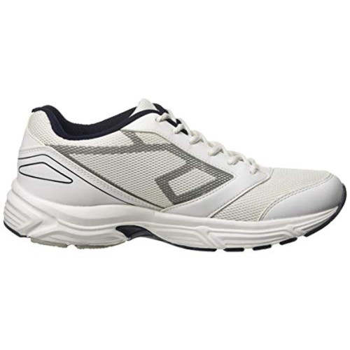 Buy Power Men's Gallop Running Shoes